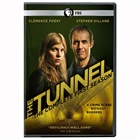 The Tunnel Season 1