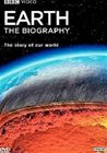 bbc-earth-the-biography