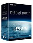 blue-planet-and-planet-earth