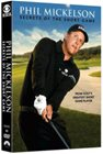 phil-mickelson-secrets-of-the-short-game