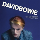 david-bowie--who-can-i-be-now