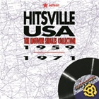 Hitsville USA The Motown Singles Collection 1959 1971