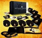 michael-jackson-king-of-pop-1958-2009--35-dvd--us-version-music-dvd