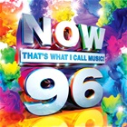 now-that-s-what-i-call-music-96