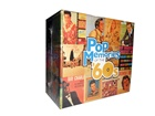 pop-memories-of-the--60s-cd-wholesale