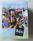 The Beatles Anthology Special Features
