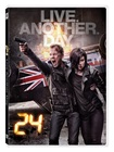 24 Live Another Day dvd wholesale