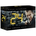 24-the-complete-series-dvd-wholesale