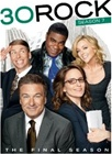 30-rock-season-seven-dvd-wholesale
