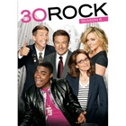 30 Rock Season Six wholesale tv shows