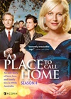 a-place-to-call-home--season-4