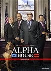Alpha House Season 1 tv shows wholesale