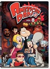 American Dad Volume Eight wholesale