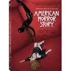 American Horror Story season 1 dvd wholesale