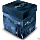 angel-complete-season-1-5