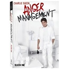 anger-management-season-one-dvd-wholesale