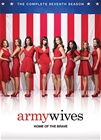 Army Wives The Complete Seventh Season