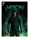 arrow-season-3-dvd-wholesale-cheap