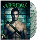 Arrow The Complete First Season wholesale