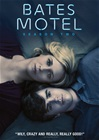 bates-motel-season-2-to-sell-on-amazon