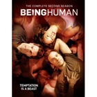 being-human-season-2-wholesale-tv-shows