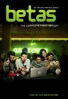 betas-season-1-to-sell-on-amazon