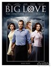 Big Love season 4