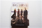 Big Love season 5
