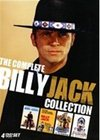 billy-jack-collection