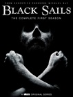black-sails-season-1-tv-shows