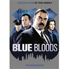 blue-bloods-season-2-dvd-wholesale