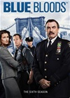 Blue Bloods Season 6