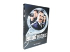Blue Bloods The Third Season dvd wholesale