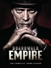 boardwalk-empire-season-3-dvd-wholesale