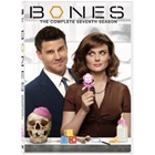 Bones Season 7 wholesale tv shows