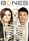 Bones The Complete Fifth Season
