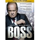 boss-season-1-dvd-wholesale