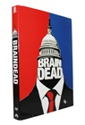 BrainDead Season One