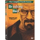 Breaking Bad The Complete Fourth Season
