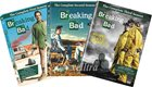 Breaking Bad The Complete Seasons 1-3