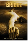 BRIDGE THE COMPLETE FIRST SEASON