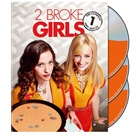 broke-girls-season-1-wholesale-tv-shows
