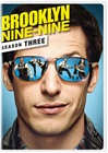 brooklyn-nine-nine-season-3