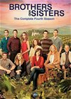 Brothers  and Sisters The Complete Season  4