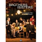 brothers-and-sisters-the-complete-fifth-season-dvd-wholesale
