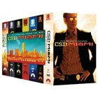c-s-i--miami-the-complete-seasons-1-7