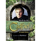 cadfael-complete-collection-dvd-wholesale