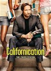Californication The Third Season