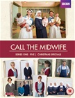 call-the-midwife-series-1-5-complete