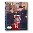 car-54-where-are-you-complete-first-season